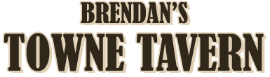 Brendan's Towne Tavern