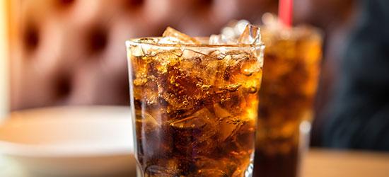 menu-beverages-550x250