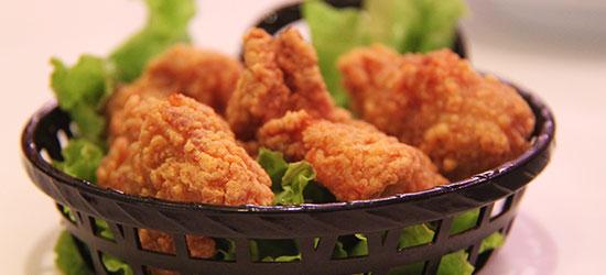 menu-platters-550c250